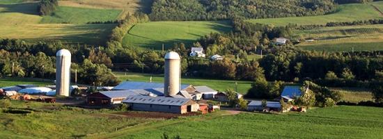 absorber-energy-saver--polnohospodarstvo