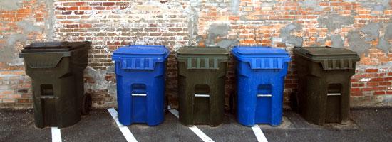 energia-z-odpadov-mesta