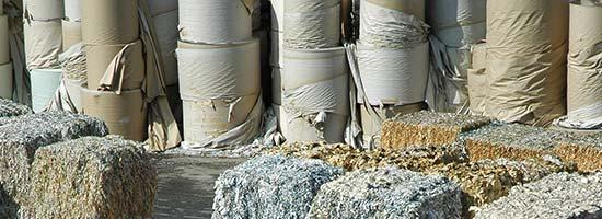 energia-z-odpadov-spracovatelia-odpadov