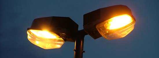 energy-saver-osvetlenie