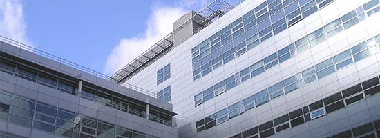 zelene-strechy-komercny-sektor