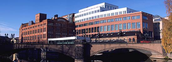 energy-saver-a-zelene-strechy-verejny-sektor