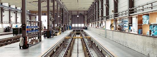 energy-saver-a-zelene-strechy-priemysel
