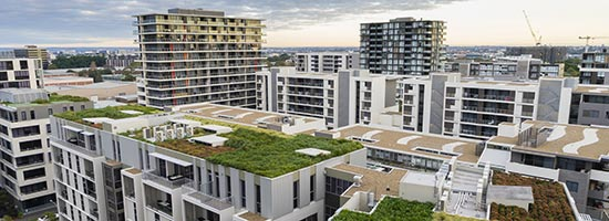 energy-saver-a-zelene-strechy-rezidencne-objekty