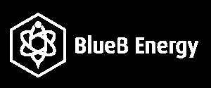 BlueB Energy